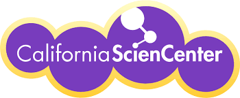 california sciencenter logo